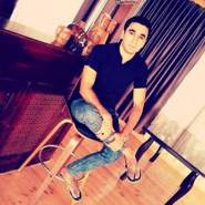 azerm601's profile photo