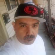 albertc168's profile photo