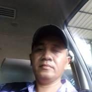 dadanga33's profile photo