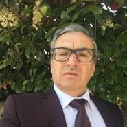 joseribeiro37's profile photo