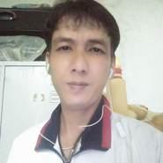user_uykha61943's profile photo