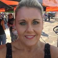 janeshawnelizabeth's profile photo