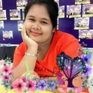 user_nf27810's profile photo