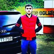 gunduzn5's profile photo