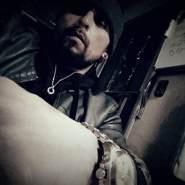 pedros1425's profile photo