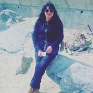 daniellah25's profile photo