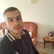 mohammedmasarwe112's profile photo