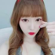tffh869's profile photo