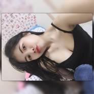 ni624059's profile photo
