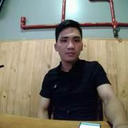 user_nts2091's profile photo