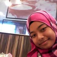 salimas43's profile photo