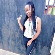 fredsonia71's profile photo