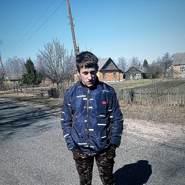 user_am94512's profile photo