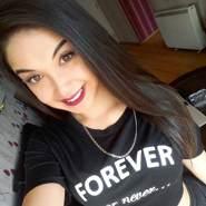 amandaoutman12371's profile photo
