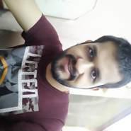 pawan_hegde32's profile photo