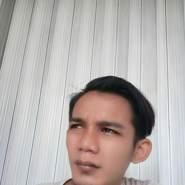 awank375's profile photo