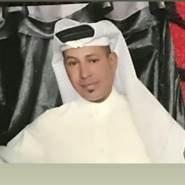 ahmedm8305's profile photo