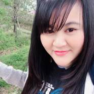 nanni824's profile photo