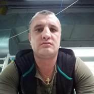alksejk's profile photo