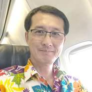 jack3759's profile photo