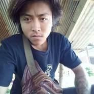 user_aimbe50729's profile photo