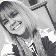 mary_phillip_lov's profile photo