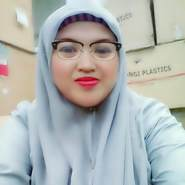 user_xyzr8201's profile photo