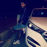 malika1323's profile photo