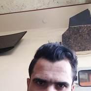 saleha690's profile photo