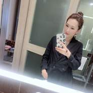 luluz280's profile photo