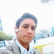 royc1372's profile photo