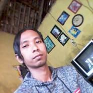 allilbaee's profile photo
