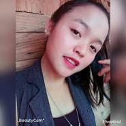 minkongsinkeo9's profile photo