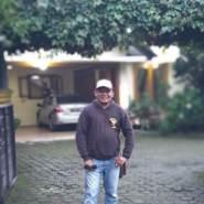 jandri6's profile photo