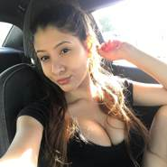 williamslura419_18's profile photo