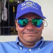 garilll's profile photo