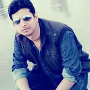 abhishekrajsingh10's profile photo