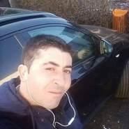 leontino3's profile photo