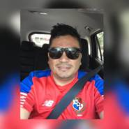 alejandro3594's profile photo