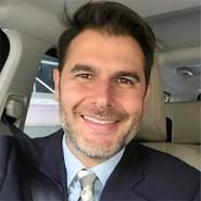 adamsprabu's profile photo