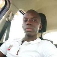abdouc100's profile photo