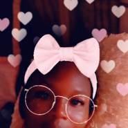 tashoygivans's profile photo