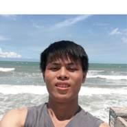 maiv140's profile photo