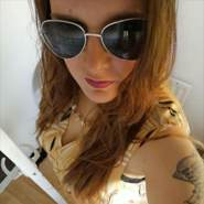 sdfgsdfg546's profile photo