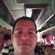 walters446's profile photo