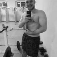 stasv709's profile photo