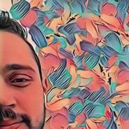 moaaead_mansour6's profile photo