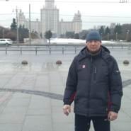 user_zn5031's profile photo