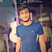 billya102's profile photo