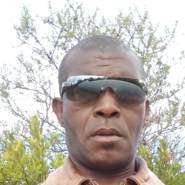 antoniof1095's profile photo